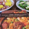 Thumbnail image for Perfect One Dish Dinners