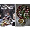 Thumbnail image for Alexia & Tyler Florence Family Meal Cookbook Giveaway