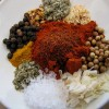 Thumbnail image for Greek Seasoning Mix