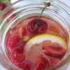 Thumbnail image for Chillin' Berry Ginger Ale