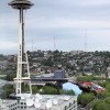 Thumbnail image for Seattle & Back Again!