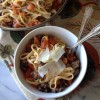 Thumbnail image for Quick Easy Rustic Ragu
