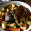 Thumbnail image for Soy Seared Roast Stew