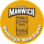 Manwich Blogger Badge (250x250)